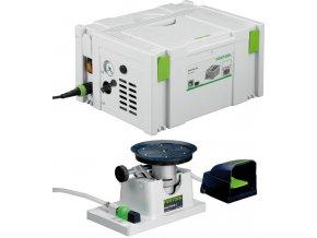 Festool - Vakuová souprava VAC SYS Set SE1(712223)