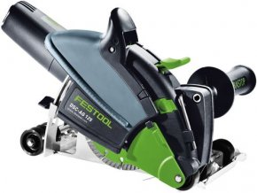 5178 1 festool diamantovy delici system dsc ag 125 plus 767996