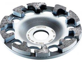 Festool - Diamantový kotouč DIA HARD-D130 PREMIUM(768017)