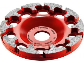 Festool - Diamantový kotouč DIA ABRASIVE-D130 PREm.(768018)