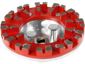 Festool - Nástrojová hlava DIA ABRASIVE-RG 150(768022)