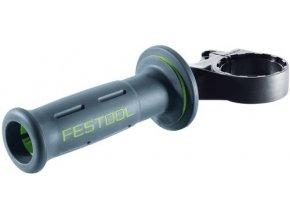 Festool - Přídavné držadlo AH-43/185(768615)