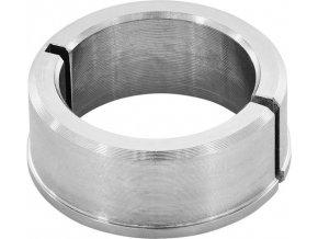 Festool - Redukční kroužek A-GD 57/43(768712)