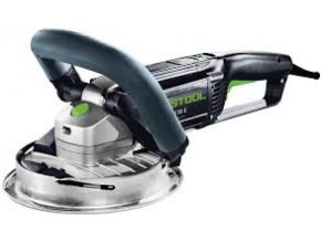 Festool - Diamantová bruska RG 130 E-Plus(768809)