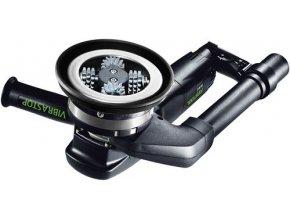 Festool - Sanační frézka RG 80 E SZ Plus(768966)