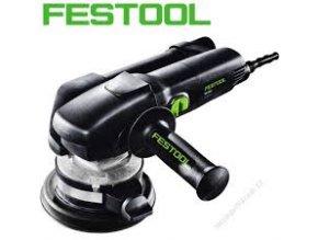 Festool - Sanační frézka RG 80 E-Set DIA HD(768967)