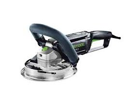 Festool - Diamantová bruska RG 130 E-Set DIA HD(768977)