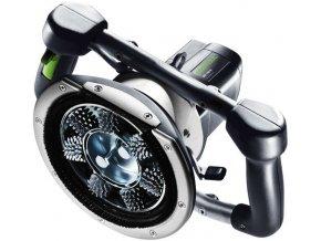 Festool - Sanační frézka RG 150 E-Set DIA HD(768985)
