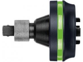 5276 1 festool adapter ad 1 2 ff 769062