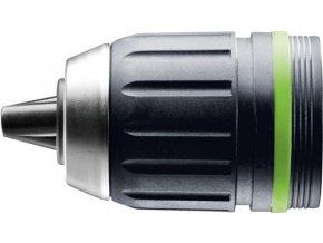 Festool - Rychloupínací sklíčidlo KC 13-1/2-K-FFP(769067)
