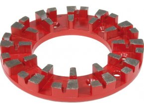 Festool - Diamantový kotouč DIA ABRASIVE-D150(769070)