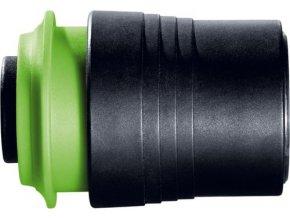 Festool - CENTROTEC CC-XL CENTROTEC(769071)
