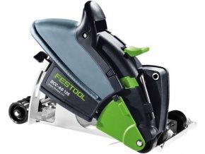 Festool - Kryt odsávání DCC-AG 125(769075)