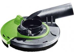 Festool - Kryt odsávání DCG-AG 125(769076)