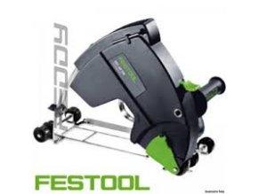 Festool - Kryt odsávání DCC-AG 230(769077)