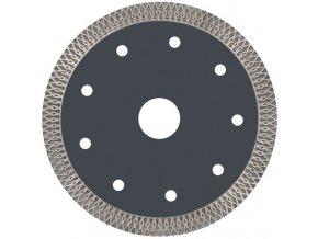 5350 1 diamantovy kotouc tl d125 premium