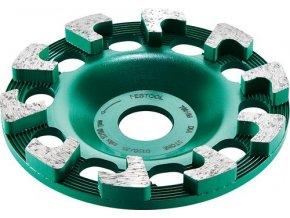 Diamantový kotouč DIA STONE-D130 PREMIUM