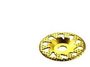 5353 1 diamantovy kotouc dia uni d130 premium