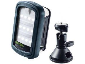 Festool - Pracovní svítilna KAL II-Set(499815)