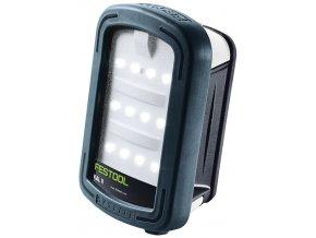 Festool - Pracovní svítilna KAL II(500721)