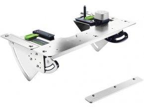 Festool -  Deska adaptéru AP-KA 65 (500175)