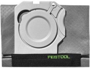 Festool -  Filtrační vak Longlife-FIS-CT SYS (500642)