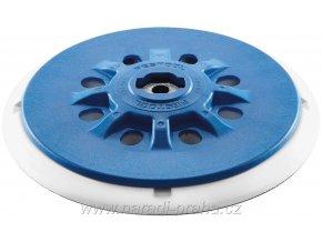 Festool - Brusný talíř ST-STF-LEX125/90/8-M8 H(492284)