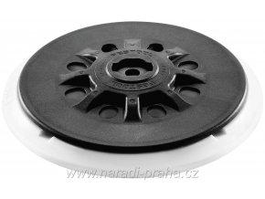 Festool - Brusný talíř ST-STF-LEX125/90/8M8W-HT(492286)