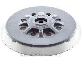 Festool - Brusný talíř ST-STF-LEX125/90/8-M8 SW(492288)