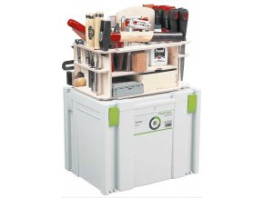 SYSTAINER SYS-HWZ - Festool(497658)