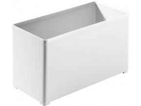 Festool -  Vkládací boxy Box 60x120x71/4 SYS-SB (500067)