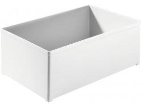 Festool -  Vkládací boxy Box 180x120x71/2 SYS-SB (500068)