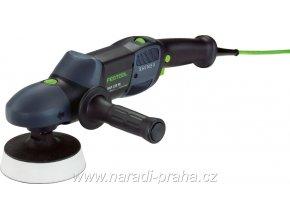 Festool - Rotační leštička RAP 150-21 FE(570811)