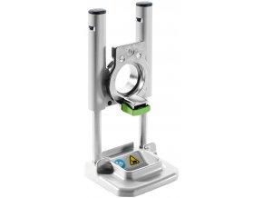 Festool -  Vodicí stojánek OS-AH Set (500161)