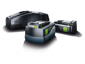 6470 3 festool aku clanek bp 18 li 5 2 as 200181