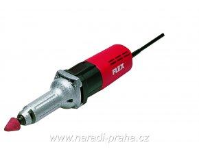 Flex - H 1127 VE přímá bruska 710W s regulací a vysokými otáčkami (270067