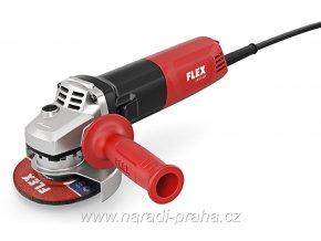 Flex - L 8-11 - 115  Úhlová bruska 750W (436275)