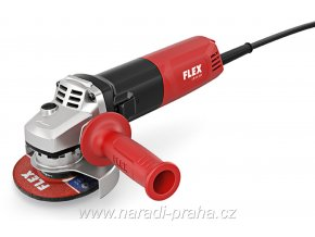 Flex - L 8-11 - 115  Úhlová bruska 750W