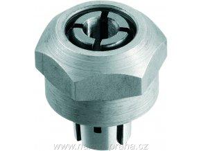 Flex - upínací kleština s maticí (průměr kleštiny Ø8mm)