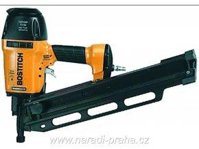 Hřebíkovačka pro stavebnictví F21PL - Bostitch