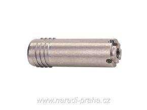 Lamello -  INVIS MX středový svorník 39mm/10ks(6012208)