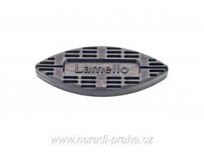 Lamello - Bisco P 14 vyrovnávací lamela (145302)