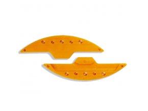 Lamello - Champ zasouvací spojovací prvek (145110)