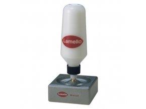 """Lamello - Minicol model """"M""""(175550)"""