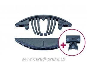 Lamello - Tenso P14 spojovací kus