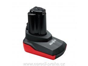 MAFELL - Akumulátor - PowerTank 10 M 44 (094445)