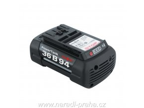 Mafell-akumulátor Power Tank 36 B 94 (094412)