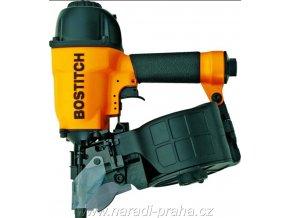Pneumatická hřebíkovačka N64099 - Bostitch