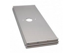 Přídavný a frézovací stůl (203131)