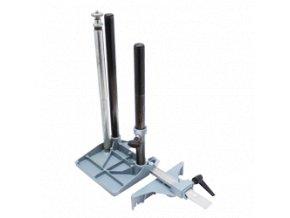 Vodící nástavec FG 150 pro dlaby do 140 mm (200980)
